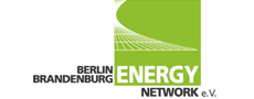 Berlin Brandenburg Energy Network e.V.